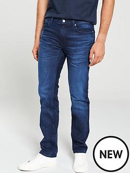 hugo-708-slim-fit-jeans-dark-wash