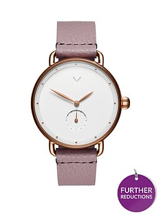 mvmt-mvmt-bloom-white-and-rose-gold-dial-pink-leather-strap-ladies-watch