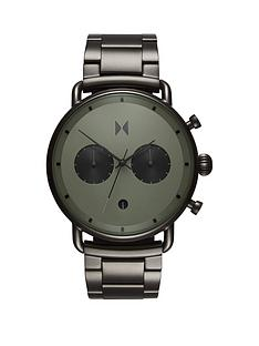 mvmt-mvmt-blacktop-green-and-black-detail-chronograph-dial-green-ip-stainless-steel-bracelet-mens-watch