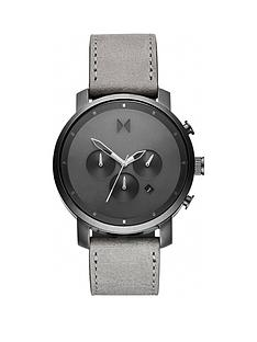 mvmt-mvmt-grey-chronograph-dial-grey-leather-strap-mens-watch