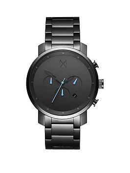 mvmt-mvmt-black-and-blue-detail-chronograph-dial-gunmetal-ip-stainless-steel-bracelet-mens-watch