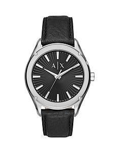 armani-exchange-armani-exchange-black-sunray-and-silver-detail-dial-black-leather-strap-mens-watch