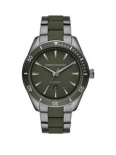 armani-exchange-armani-exchange-gunmetal-and-white-detail-date-dial-gunmetal-stainless-steel-bracelet-mens-watch