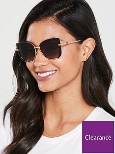 guess-sunglasses