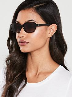 guess-geometric-sunglasses
