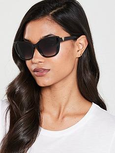 guess-cateye-sunglasses