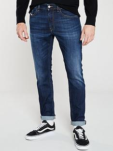 diesel-thommernbspslim-fit-jeans-indigo