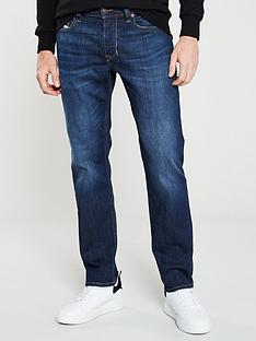 diesel-larkee-beexnbspregular-fit-jeans-navy-blue