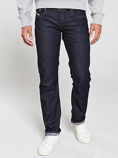 diesel-larkee-straight-fit-jeans
