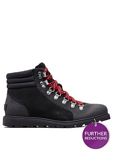 sorel-ainsley-conquest-ankle-boot