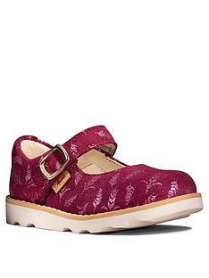 clarks-x-frozen-toddler-crown-frost-shoe-magenta