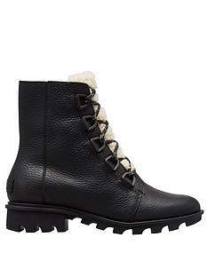 sorel-phoenix-short-lace-ankle-boot