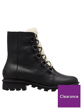 sorel-phoenix-short-lace-ankle-boot