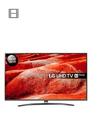 Latest Offers | Smart TVs | Lg | Televisions | Electricals