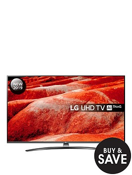 lg-lg-65um7660planbsp65-inch-4k-active-hdr-ultra-hd-tv-with-advanced-colour-enhancer