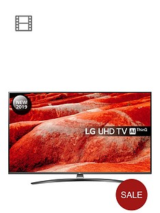lg-55um7660pla-55-inch-4k-ultra-hd-hdr-smart-led-tvnbsp-withnbspfreeview-play-ampnbspfreesat-hd