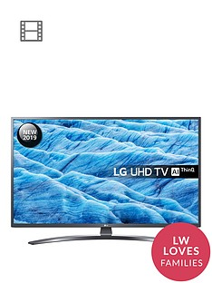 lg-lg-65um7400plbnbsp65-inch-4k-active-hdr-ultra-hd-tv-with-advanced-colour-enhancer
