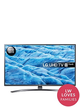 lg-49um7400plb-49-ultra-hd-4k-tv-with-4k-active-hdr-ultra-hd-upscalingnbspand-dts-virtual-surround-sound
