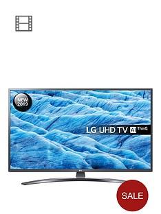 lg-lg-49um7400plbnbsp49-inch-4k-active-hdr-ultra-hd-tv-with-advanced-colour-enhancer
