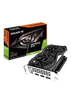 gigabyte-nvidia-gtx1650-oc-4g-fan