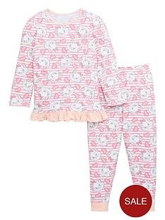 disney-marie-toddler-girls-pyjamas-multi