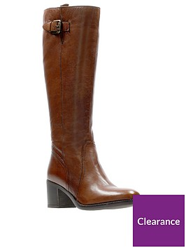clarks-mascarpone-ela-knee-high-boot