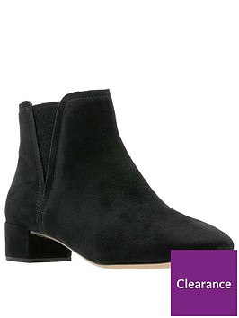 clarks-orabella-ruby-ankle-boot-black