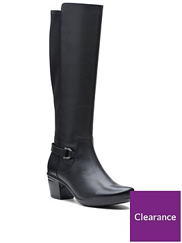 clarks-clarks-emslie-march-wide-fit-knee-high-boot