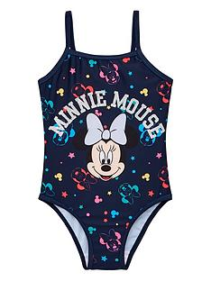 minnie-mouse-girls-glitter-swimsuit-multi