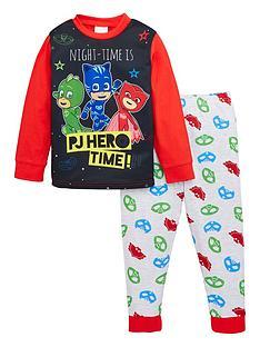 pj-masks-toddler-boys-pj-masks-pyjamas-multi