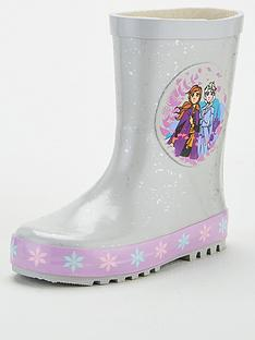 disney-frozen-girls-frozen-elsa-amp-anna-wellies-multi