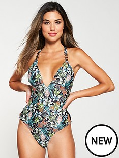 boux-avenue-cheetah-single-boost-swimsuit-printed