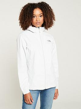 the-north-face-quest-jacket-greynbsp