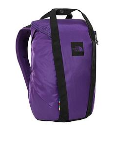 the-north-face-instigator-20l-backpack-purplenbsp