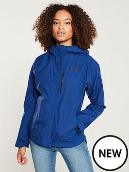 the-north-face-dryzzle-jacket-bluenbspbr-br