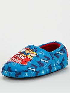paw-patrol-boys-slippers-multi