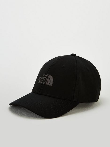 the-north-face-66-classic-hat-blacknbsp
