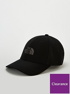 the-north-face-66-classic-hat-blacknbsp