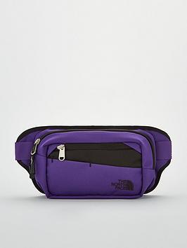 the-north-face-bozer-hip-pack-ii-purplenbsp