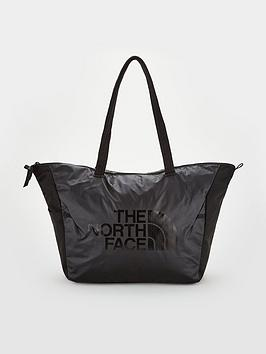 The North Face The North Face Tnf Stratoliner Tote Bag Picture