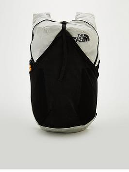 the-north-face-flyweight-backpack-greyblacknbsp