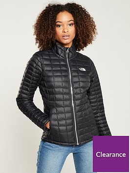 the-north-face-thermoballtrade-full-zip-jacket-black