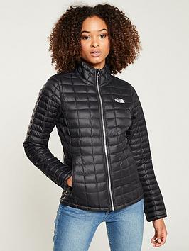 the-north-face-thermoballtrade-full-zip-jacket-blacknbsp