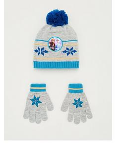 disney-frozen-toddler-girls-disney-frozen-2-hat-glove-set