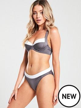 boux-avenue-paloma-mono-bikini-top-pewter