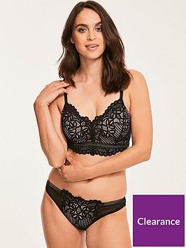 figleaves-harper-lace-underwired-bralette-black