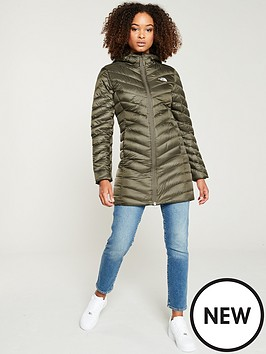 the-north-face-trevail-parka-taupe-greennbsp