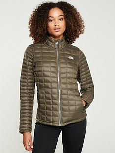 the-north-face-thermoballtrade-full-zip-jacket-taupe-green