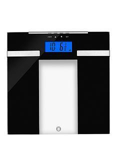 weight-watchers-ultra-slim-glass-body-analyser-scale-analyser-scale-analyser