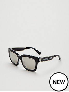 michael-kors-cateye-sunglasses